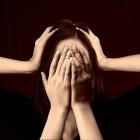 사중회, '심리상담사 무료교육' 포비아, 공포증, 화병 인한 분노조절장애증상에 마음심리컨설팅 돕는 자격증 강의지원