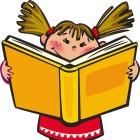 사회교육중앙회, '심리상담사 무료지원' 자폐증, 난독증 등 지적, 학습, 발달장애증상 및 자격지심 개선돕는 자격증취득