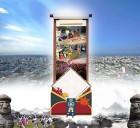 제주 마을서 축제·행사 풍성