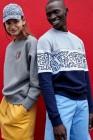 아트와 패션의 만남, 키스 해링 X 라코스테 캡슐 컬렉션 출시