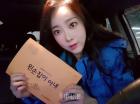 장민영, '왼손잡이 아내'부터 '항거: 유관순 이야기'까지 종횡무진 활약
