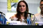 '캡틴 마블' 페미니즘 논쟁은 여성친화적 영화계 조성으로 승화돼야 한다
