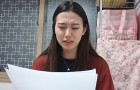 """양예원 '코스프레', OO과 XX 노출 강요..""""가불 되나요""""등 진실은?"""