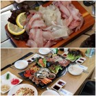 강화도맛집 '보광호', 강화도 해안도로 드라이브 후 즐기기 좋은 제철 해산물과 모듬회