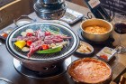 6개월령 365시간 숙성양고기 맛볼 수 있는 가락동맛집 '벽돌집' 주목