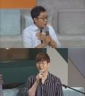 """'김제동의 톡투유' 유리, 남다른 몸매 관리 비법…""""아침식사는 스테이크"""""""