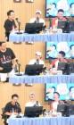 """'컬투쇼' 김대희 """"정관수술 협찬 받아 어쩔 수 없이 했다. 나는 반만 아픈 케이스"""""""