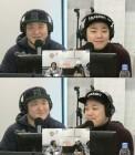 """'언니네 라디오' 길구봉구 """"노래방 가면 이정봉 선배님의 '어떤가요'나 '기억' 부른다"""""""