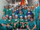 서울아산병원, '아산 인 아시아 프로젝트' 결실...몽골 ·베트남의 간이식수술 자립 성공