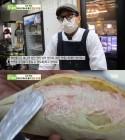'생방송 투데이' 골목빵집, 명란버터빵에 관심↑...'고소한 짠맛으로 침샘자극'