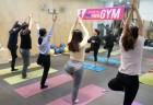 '굽네치킨' 지앤푸드, 건강한 '워라밸' 위한 'GN 에너짐' 운영