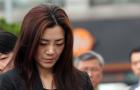 조현민 전 대한항공 전무, 무혐의에도 경영복귀 '안개속'