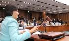 '첫 발' 뗀 사법개혁…사개특위, 검경수사권·공수처 등 논의 본격화