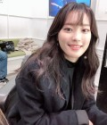 아이돌 출신 배우 서은교, <스키치북> 통해 고막여친 등극