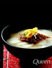전통의 설날 음식 3 ③ '떡국' 맛있게 끓이는 법