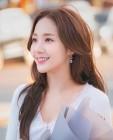 <그녀의 사생활>로 돌아오는 박민영, 과즙미 터지는 '성덕미의 사생활'