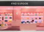 파인드카푸어, 시그니처 백 '핑고백' 론칭 2년만에 30만개 판매 달성