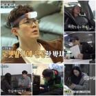 MBN '모던 패밀리' 류진, 유튜브 공식 영상 조회수 200만 돌파