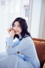 표지모델! 한국예술종합학교 무용원 14 서재원