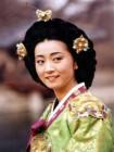 조선왕조 500년 역사상 최고의 캐릭터 '장희빈'