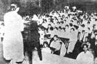 """식민지 조선의 여성운동   """"여자가 사람 대접을 받았다고 생각됩니까""""(김명호)"""