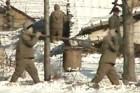 建國 70주년 대한민국이 문명국가로 살아남을 길이 있다!
