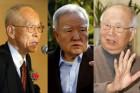 한국 경제학의 '파워 학맥' 연구
