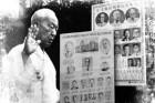 建國의 조력자들1 | 臨政 요인부터 전향 공산주의자까지 다양한 인사들 참여