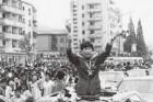 북한의 스포츠 | 북한 최고의 스포츠 스타는 女마라토너 정성옥