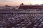 제2의 삼성전자를 찾아라! ③ 미래 親환경車 시대 선도하는 현대자동차그룹 | 수소전기차·無人 자율주행차·차량 共有에 올인
