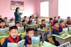 북한 출신 《월간조선》 정광성 기자의 체험기(마지막회) | 남한에 와서 자살까지 생각한 까닭은?