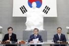 대한민국임시정부를 어떻게 볼 것인가? | 文 정부, 북한 의식해 슬그머니 '건국 100주년' 주장 후퇴