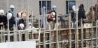 GS건설 하청 노동자 3명, 추락해 사망