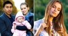 우크라이나 여성과 결혼 후 '국제 맞선' 사업해 대박난 남성