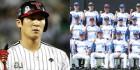 '병역 면제' 안 주는 대회는 '출전' 안 하는 야구 선수들