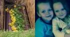 방화범 테러로 자식 4명 모두 잃은 슬픔에 '장례식장'을 갈 수 없는 엄마