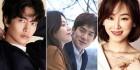 """""""원작부터 꿀잼"""" 방송 앞둔 '역대급' 리메이크 드라마 5편"""