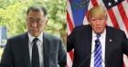 한국車 '관세 폭탄' 막으려고 미국서 홀로 고군분투하는 현대차 정의선 부회장