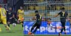 챔스 '퇴장' 충격 딛고 리그 2경기 연속골로 이탈리아 정복 시작한 호날두