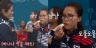 팀킴의 '지도부 갑질' 폭로 이후 재해석 되고 있는 김은정 선수 '바나나 짤방'