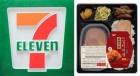 """""""세븐일레븐에서 찌개 도시락 즐기세요"""" 세븐일레븐, '오모가리 돼지김치찌개', '두부 강된장찌개' 도시락 출시"""