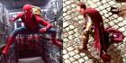 영화 '스파이더맨2'에 등장하는 '역대급' 새 '빌런'의 정체가 공개됐다