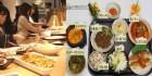 고생하는 직원에게 밥 차려주다 '맛집'으로 소문난 국내 기업 구내식당 5