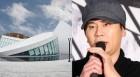 '승리 게이트'로 주가 폭락…제주도 'GD 카페' 팔려고 내놓은 위기의 YG엔터