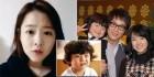 """""""보영 누나가 할머니""""···'과속스캔들' 차태현·박보영과 또 작품 찍고 싶다는 왕석현"""