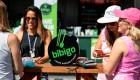 CJ제일제당 '비비고', 5대 메이저 PGA 대회에서 한식 세계화 앞장섰다