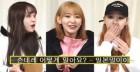 일본인 사쿠라가 '츤데레' 알자 아이즈원 멤버들이 보인 '세젤귀' 반응