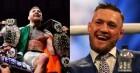 'UFC 레전드' 코너 맥그리거 MMA 은퇴한다
