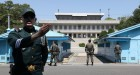 남·북·유엔사 협의체 가동…JSA 민간인 자유왕래 눈앞