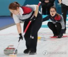 평창올림픽 여자 컬링 은메달 '팀 킴', 국가대표 탈락